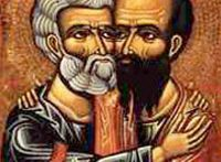 Peter-and-Paul2